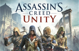 assassins-creed-unity-1