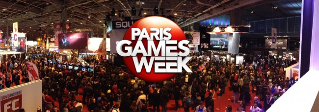 paris-games-week-2014-650x229