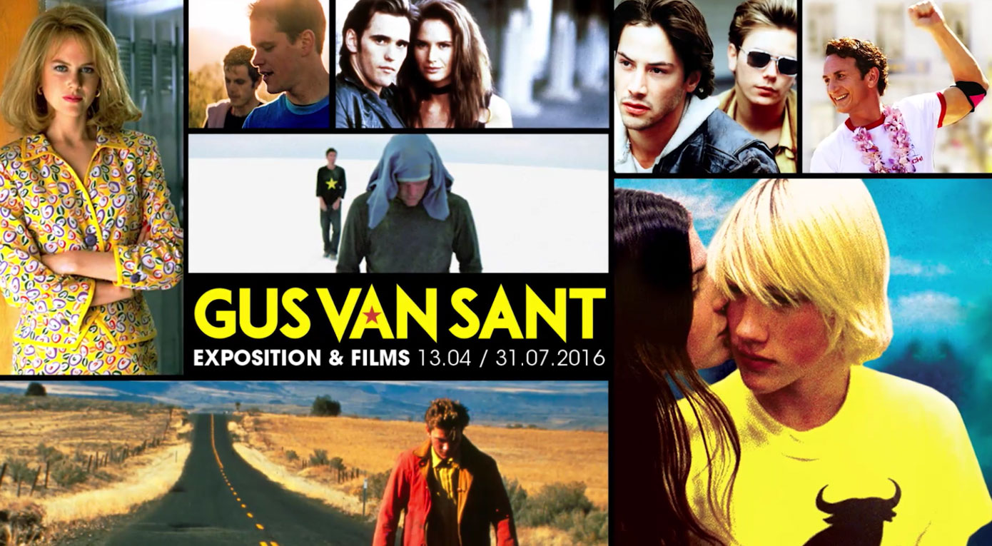 gusvansant_cinematheque.jpg